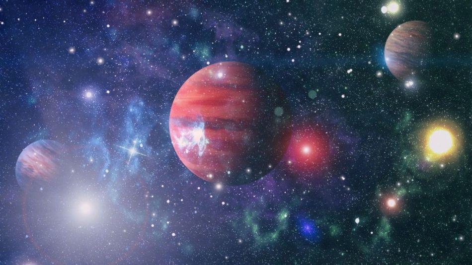 0121_sistemaplanetas