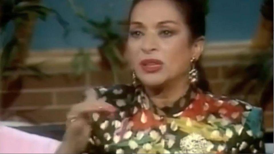 Lola Flores 20210122