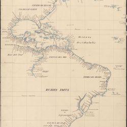 La superficie total del archipiélago es de 15.800 kilómetros cuadrados,