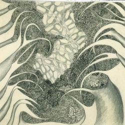 Obra de Martha Zuik