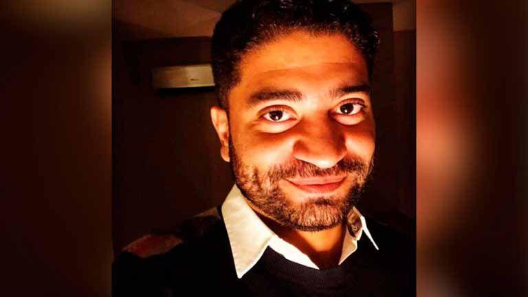 Exequiel Alcides Mercado Zuliani fue hallado muerto en el baño de un lujoso complejo. En las redes sociales vinculan al operador bursátil con presuntas estafas.