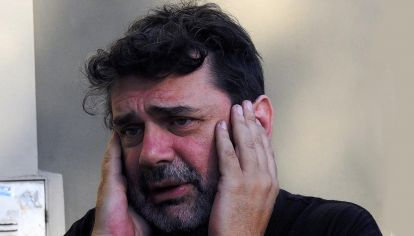 Roberto Pianelli