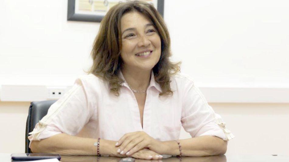 Angélica Graciano 20210122