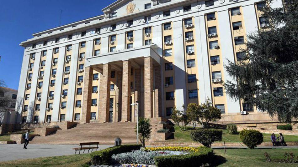 casa de gobierno de Mendoza 20210122