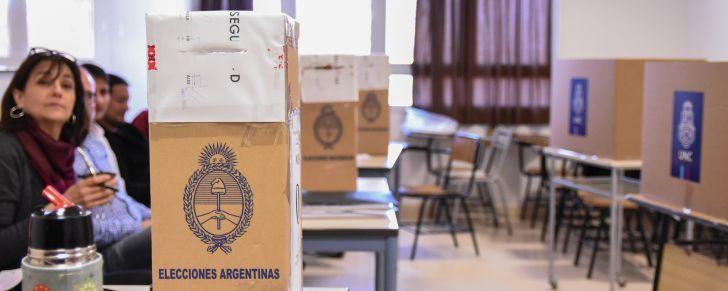 2021_01_24_eleccionesunc_cedocperfil
