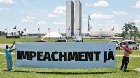 20210124_impeachment_bolsonaro_brasil_afp_g