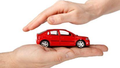 Conocé tus derechos y obligaciones en los seguros de auto