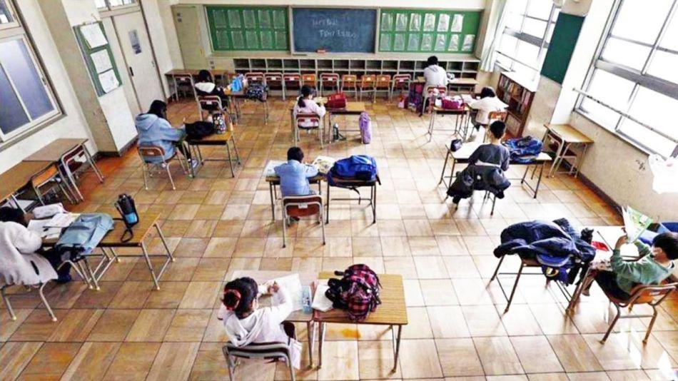 20210123_aula_escuela_protocolo_cedoc_g