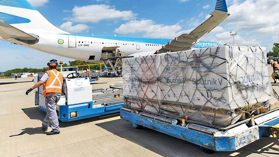 20210123_sputnik_vacuna_aerolineas_argentinas_gza_casarosada_g