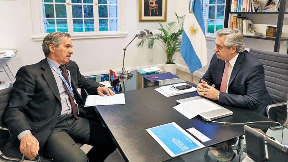 20210124_alberto_fernandez_felipe_sola_presidencia_g