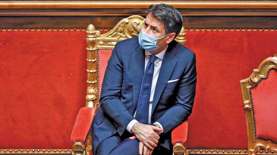 20210124_italia_giuseppe_conte_afp_g