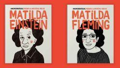 24_01_2021_efecto_matilda_libros_perfil_cordoba