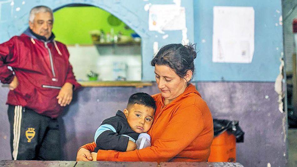 20210124_pobreza_infantil_cedoc_g