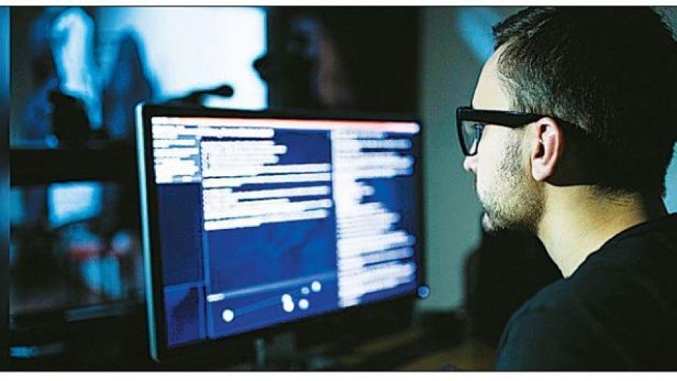 24_01_2020_opinion_cibercrimen_perfil_cordoba_opt