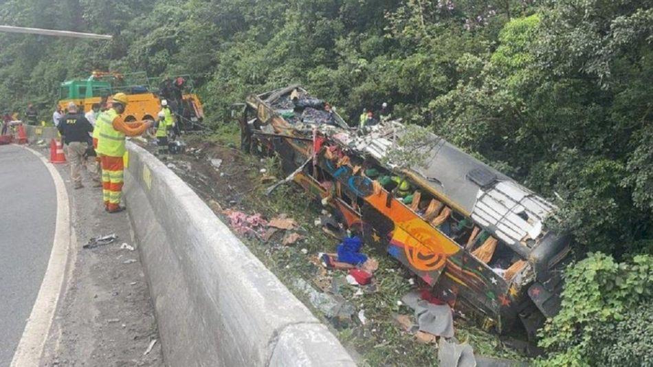 accidente colectivo brasil g_20210125