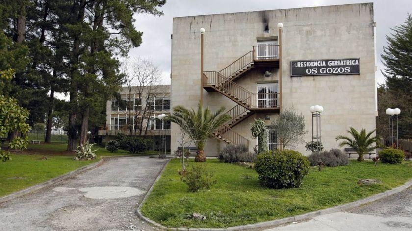 residencias-os-gozos-20210126-1119039