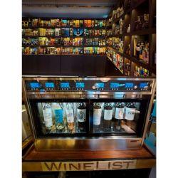 WineList Premium | Foto:WineList Premium