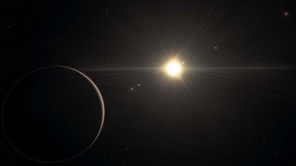 5 exoplanetas que giran alrededor de otro-20210126