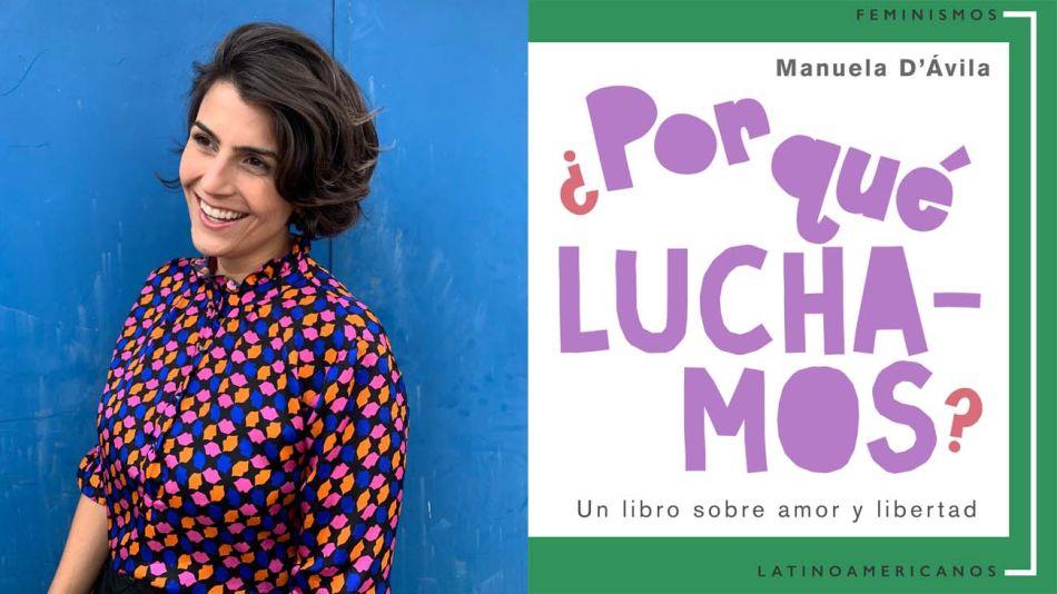 Manuela Davila-20210126
