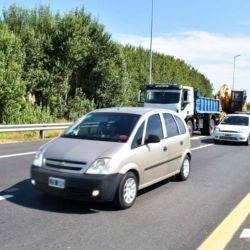 Los accidentes suceden a diario por múltiples factores, entre ellos, el exceso de velocidad, el uso del celular durante el manejo, el consumo de drogas y alcohol.