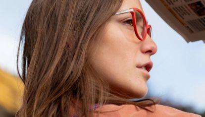 El boom de la moda sustentable: Conocé la marca de anteojos que hechos con material reciclado