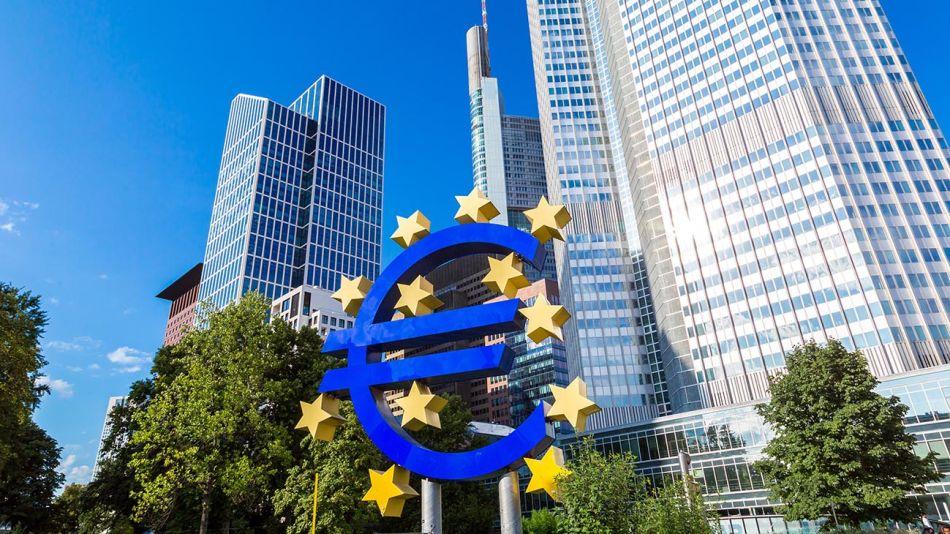 bancos de alemania, 202210127