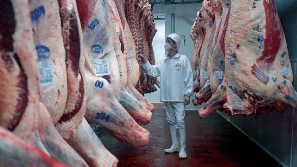Carne precios esenciales