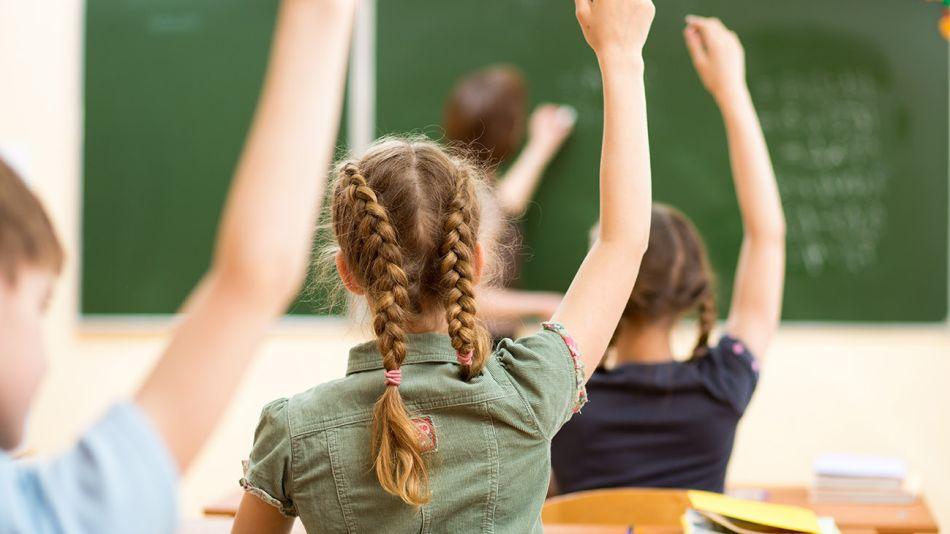 participación ciudadana niños y adolescentes 20210127