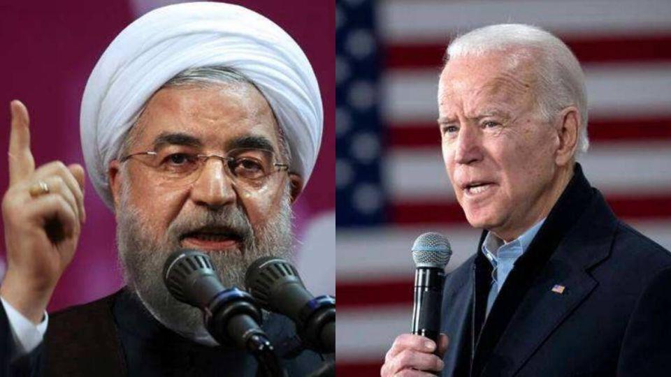"""Los dos presidentes enfrentan la resistencia de sus """"halcones"""" para reiniciar el diálogo"""