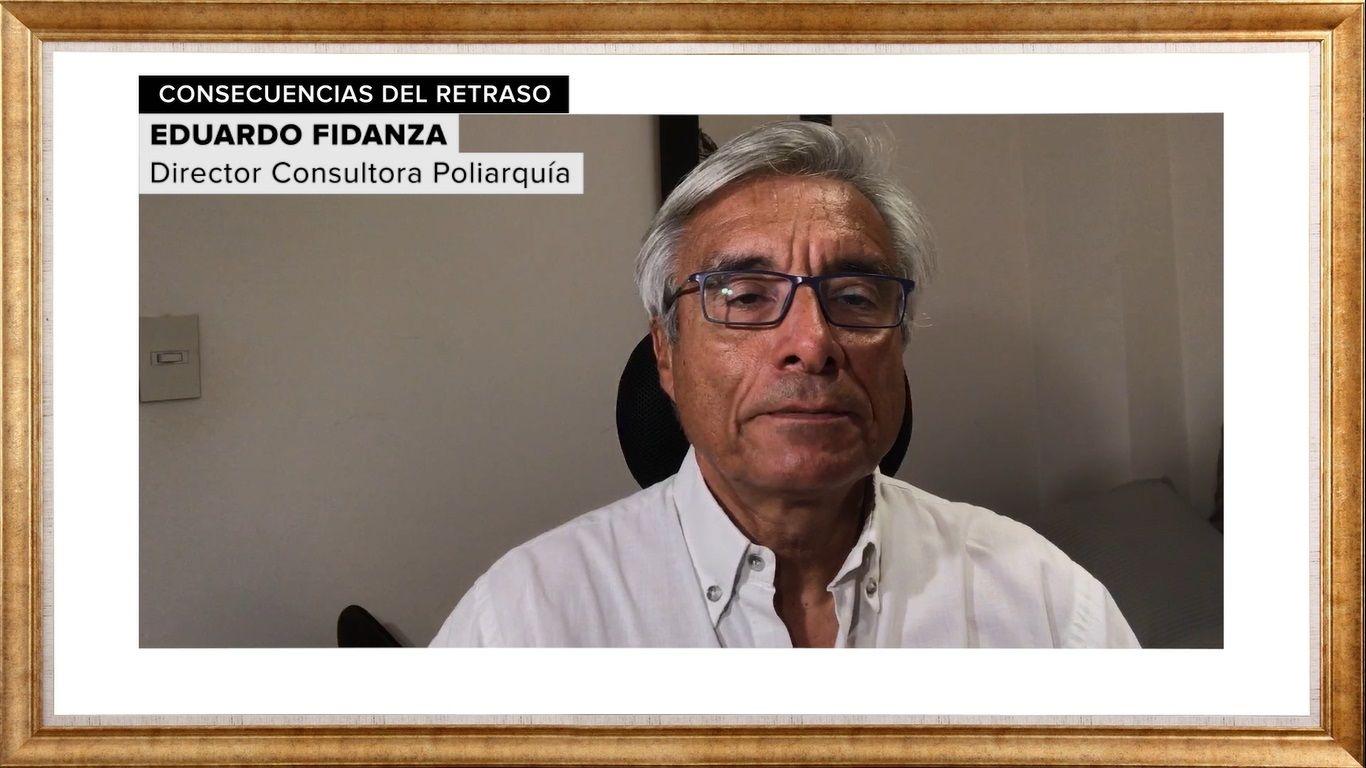 Columna Fidanza 28.01.2021