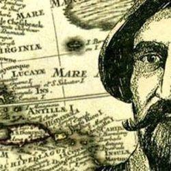 El 31 de mayo de 1542, el conquistar español descubría las Cataratas del Iguazú.