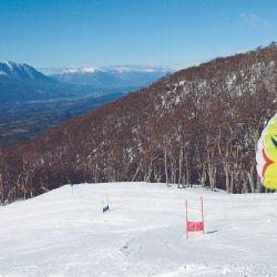 En el cerro Perito Moreno la empresa Laderas gestiona el Centro de Ski & Montaña, ofrece la posibilidad de participar en el proyecto inmobiliario que también desarrolla.