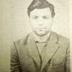 El 28 de agosto de 1957, cuando los relojes señalaban las 19:10, Jorge Eduardo Villarino y cinco asaltantes más consiguieron perpetrar la puerta principal de las Oficinas de la Dirección de la Administración de la Salud Publica.