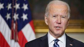 Joe Biden 20210128