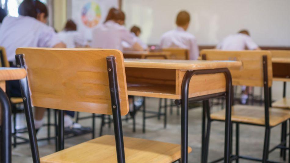 colegio privado 20210128