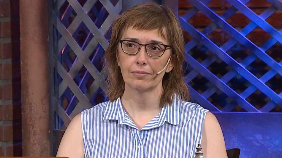 Sandra Pitta 20210128