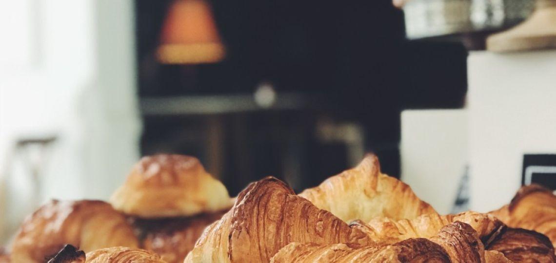 Día del croissant: recetas para hacer en casa y disfrutar