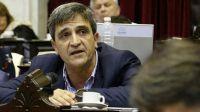 Pablo Yedlin sobre plan de vacunación en Argentina