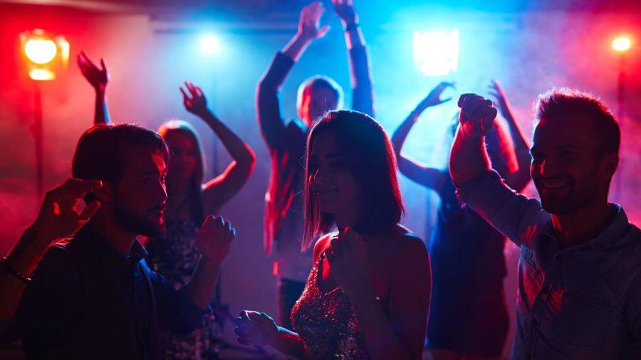 Fiestas adolescentes 20210129