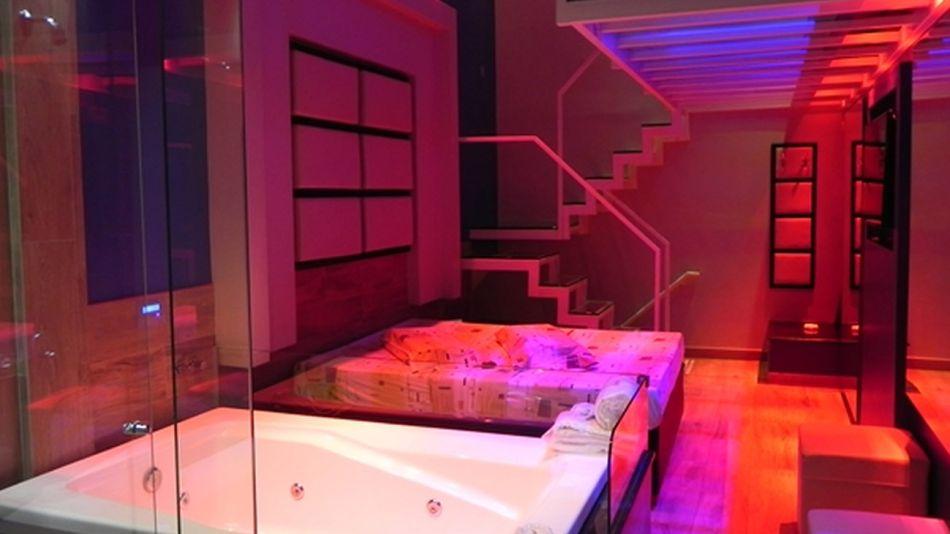 hotel transitorio 20210129