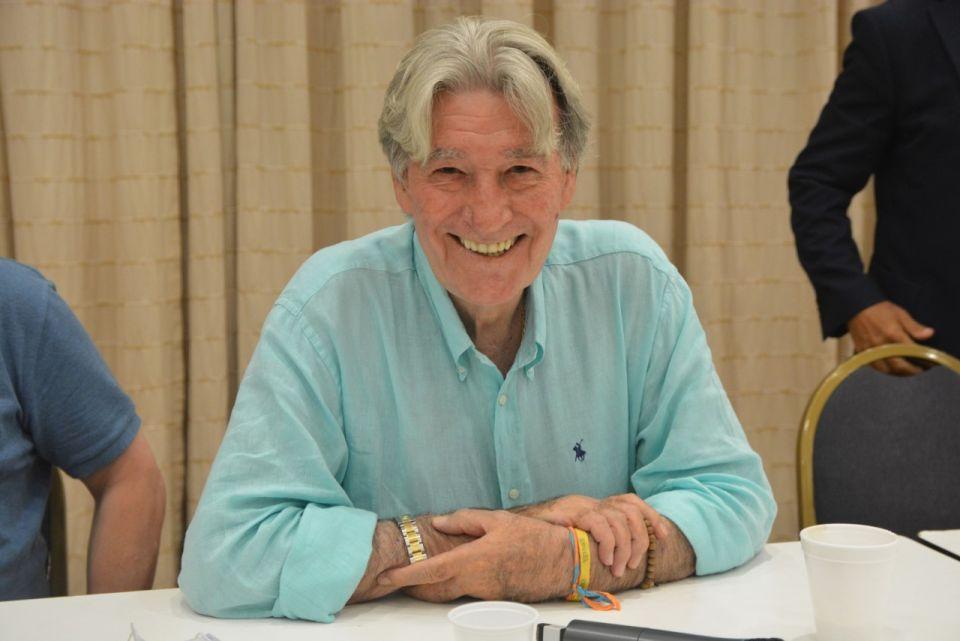Armando Pérez 2