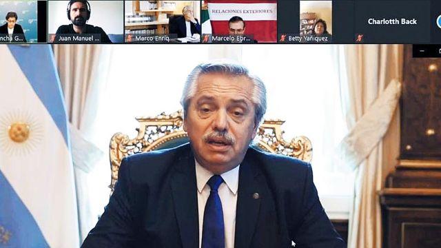 20210130_alberto_fernandez_grupo_puebla_ministeriodedesarrolloproductivo_g