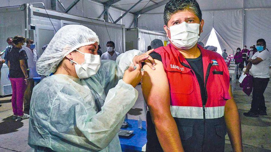 20210130_vacunacion_coronavirus_cedoc_g