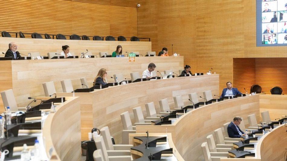 _20210131_oposición_legislatura