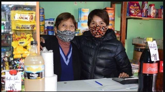 31_01_2021_mujeres_kioskeras_perfil_cordoba