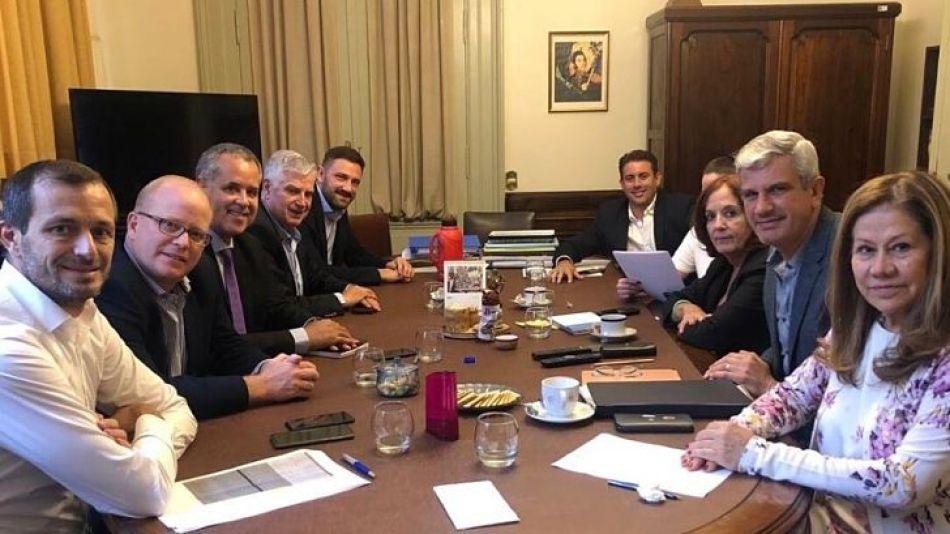 31_01_2021_interbloque_federal_perfil_cordoba