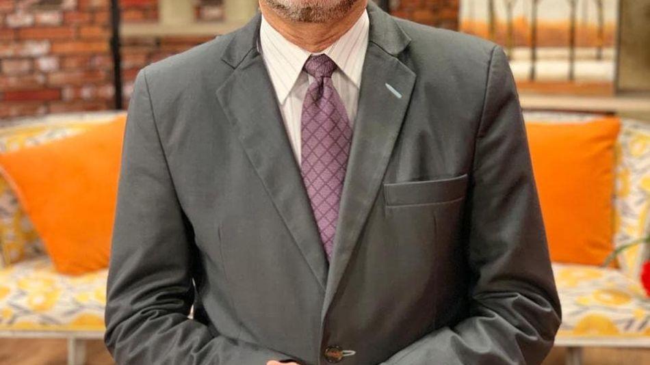 Héctor Pedicino