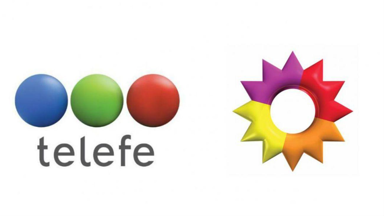Telefe - ElTrece