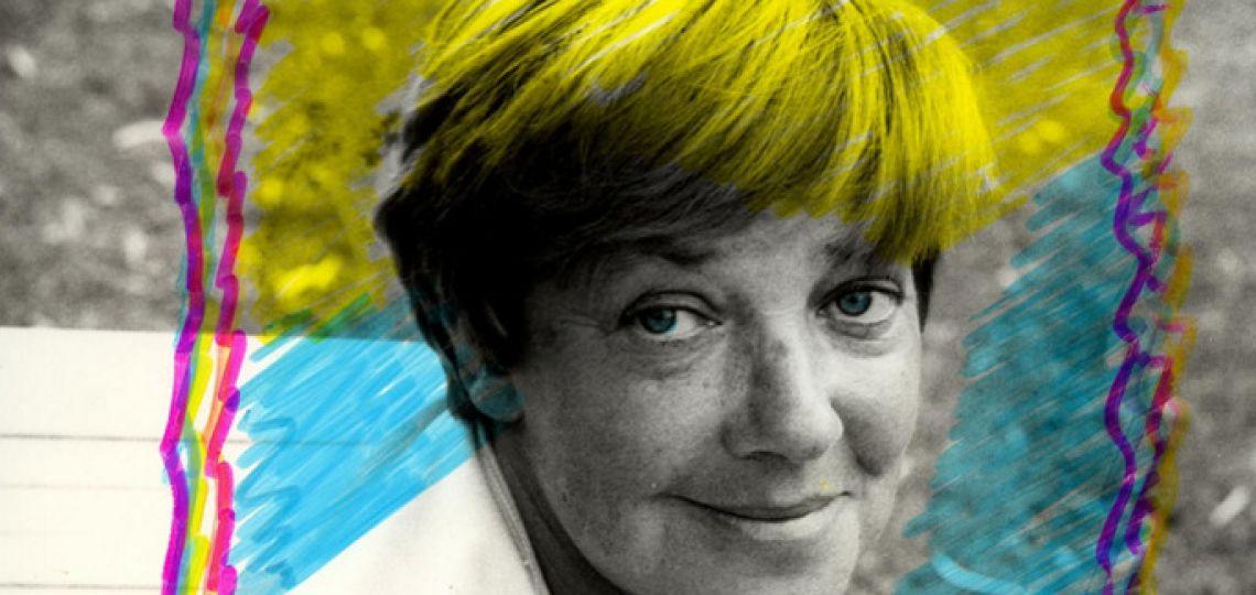 María Elena Walsh y su obra feminista en el día que cumpliría 91 años