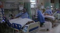 El perfil de pacientes que presenta covid largo no coincide con el de la población más vulnerable.